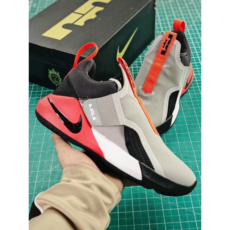 Shoe Release,Lebron James Jr Shoe