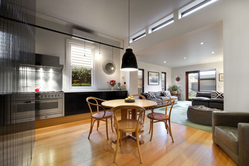 Arch Design Tiny Homes on arch windows, arch tiny cabins, arch design,