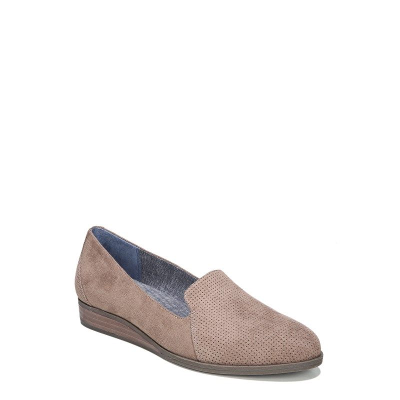 Dr. Scholl's Daily Women's ... Loafers 8rhMS85