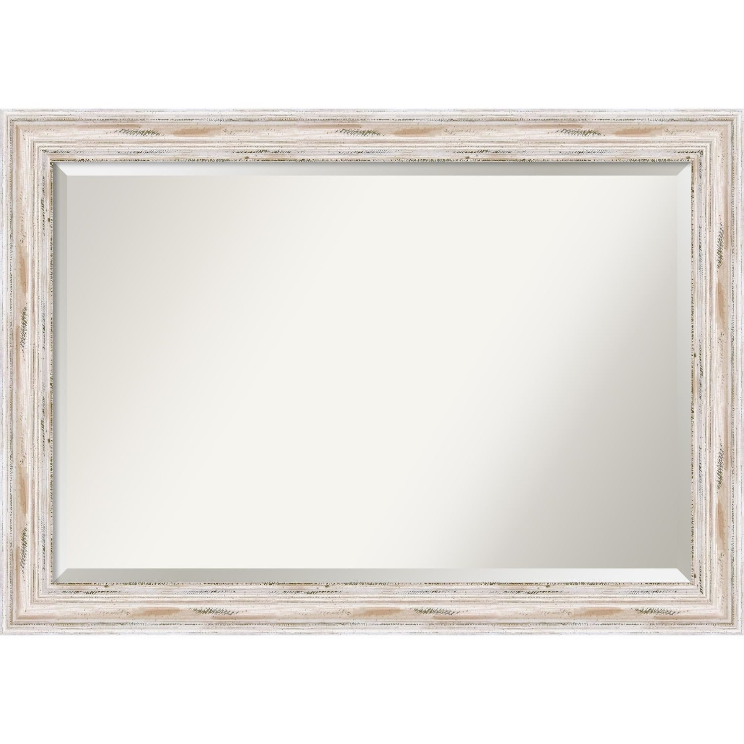 Photo Gallery Website Amanti Art Bathroom Mirror Extra Fits Standard inch to inch Cabinet