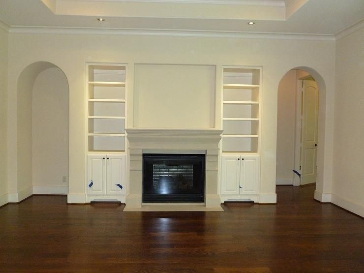 Best Benjamin Moore Antique White Paint Colors Benjamin Moore White Home Decor 640 x 480