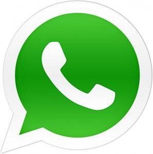What's NEW in WhatsApp Messenger Messaging app, Social