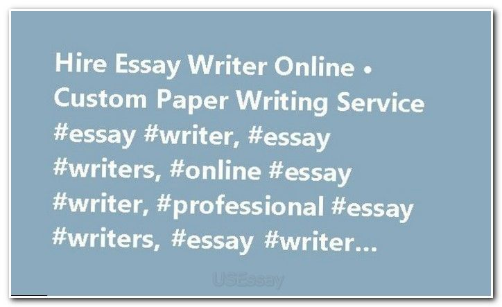 Essay Essaywriting How To Start Off An Essay Descriptive Writing Books Writing A Dissertation Proposal Essay Writer Paper Writing Service Writing Services
