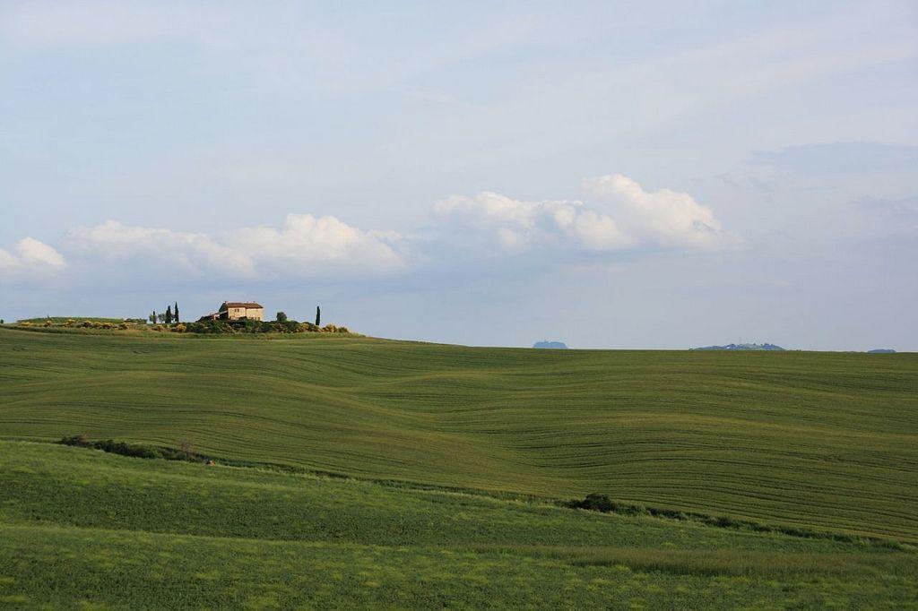Onde  Toscane