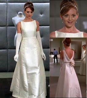 Emma Pillsburys Dress From Glee
