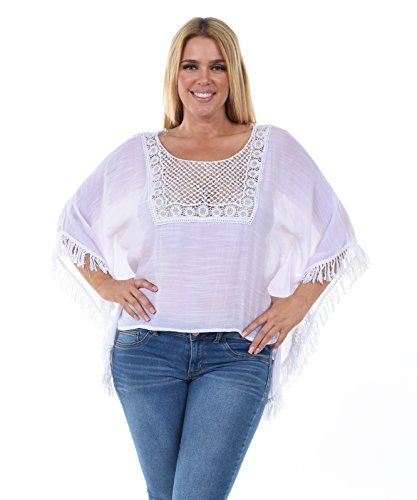 Pin By Fortune Fashions Group On Trending Now In Plus Size Tops