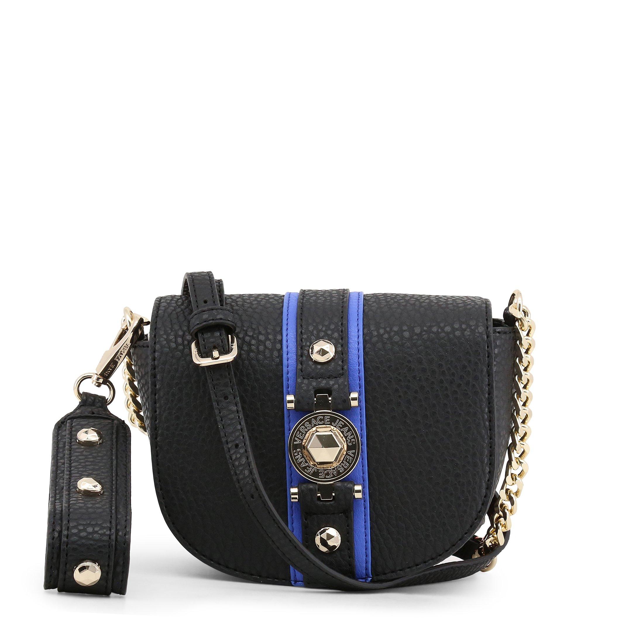 fe789d324e Versace Jeans E1VSBBF5_70711 #Versace #garden #coats #beauty #men #babies  #hair #dogs #furniture #shoes