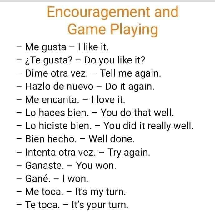 100 verbos irregulares en inglés más usados [LISTA COMPLETA]