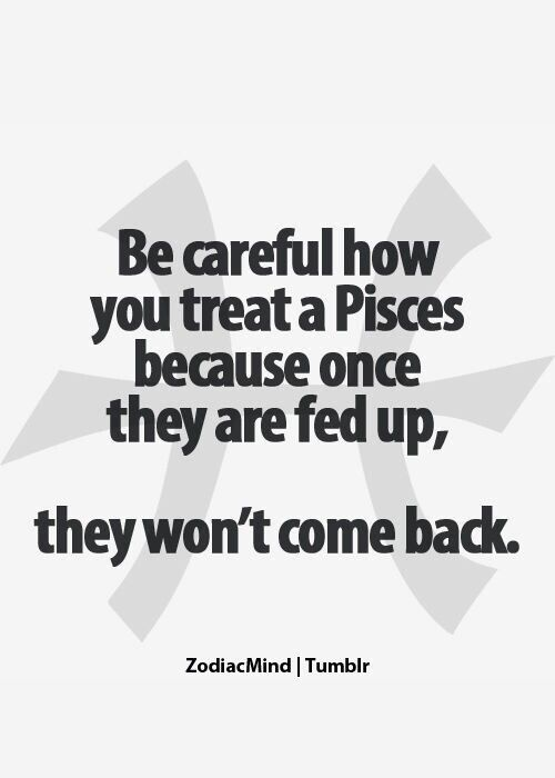 Pisces Woman Quotes | | Pisces quotes, Pisces facts, Pisces love