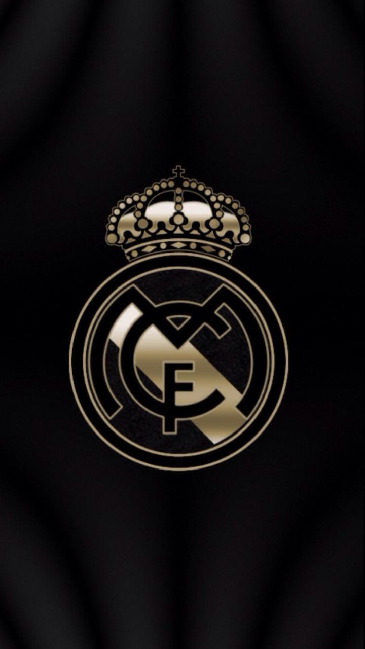 Real Madrid iPhone Wallpaper WallpaperSafari Real