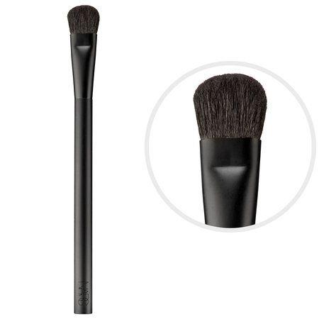 Diffusing Brush 41 Nars Eye Brushes Sephora Makeup