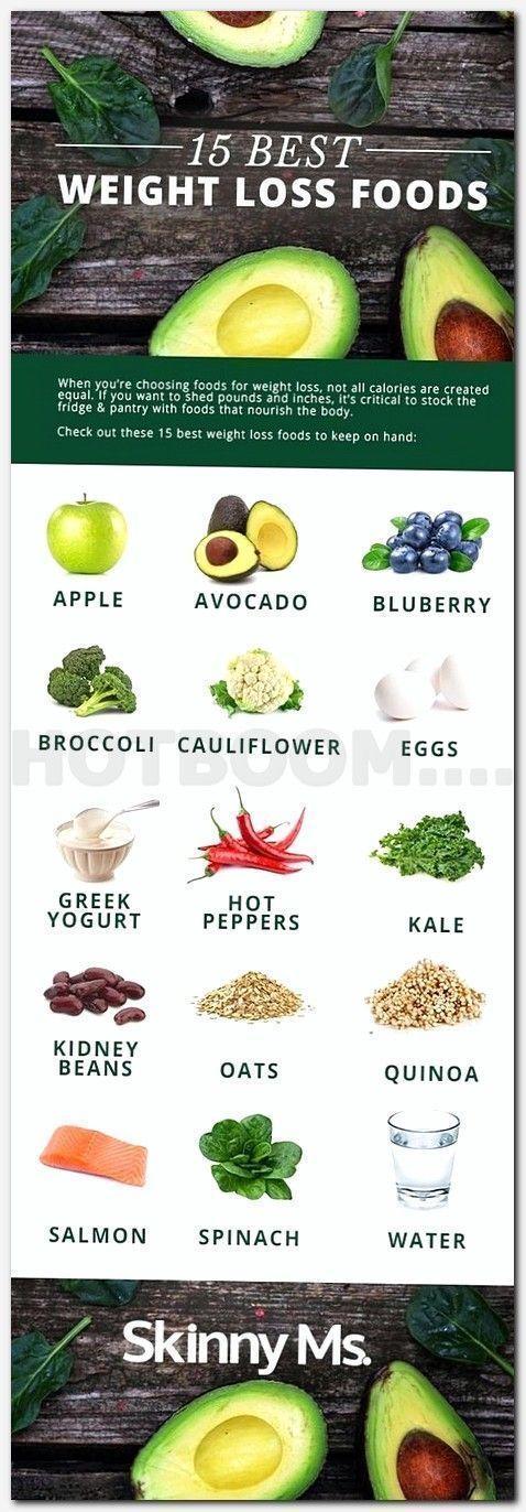 best liquid diets that work