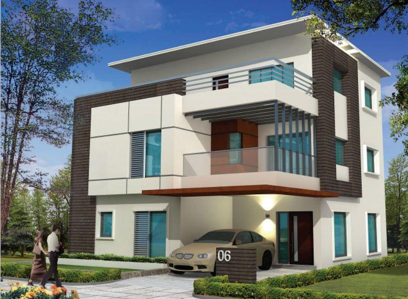 Image Result For Elevation Concept Of Home Home Pinterest
