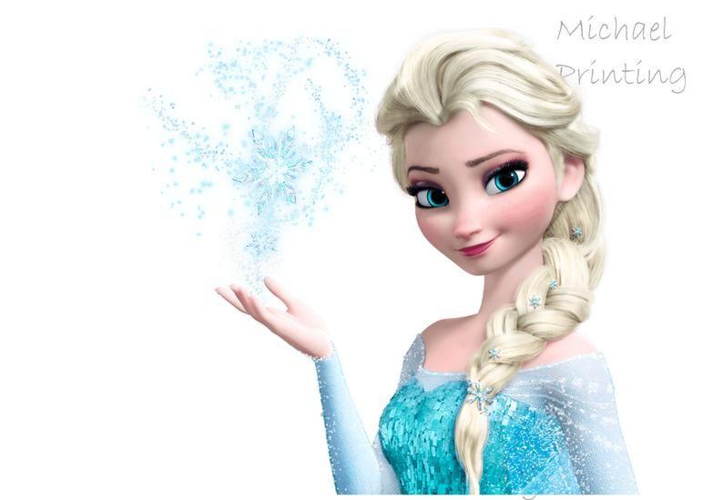 Elsa Frozen Disney Princesses Clipartpng Pdfdxfepsariel Etsy In 2021 Frozen Images Elsa Pictures Elsa Frozen