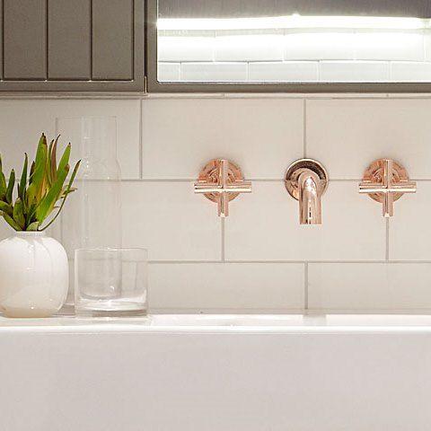 Bathroom Taps Perth | Luxury Bathroom Products | Lavare ...