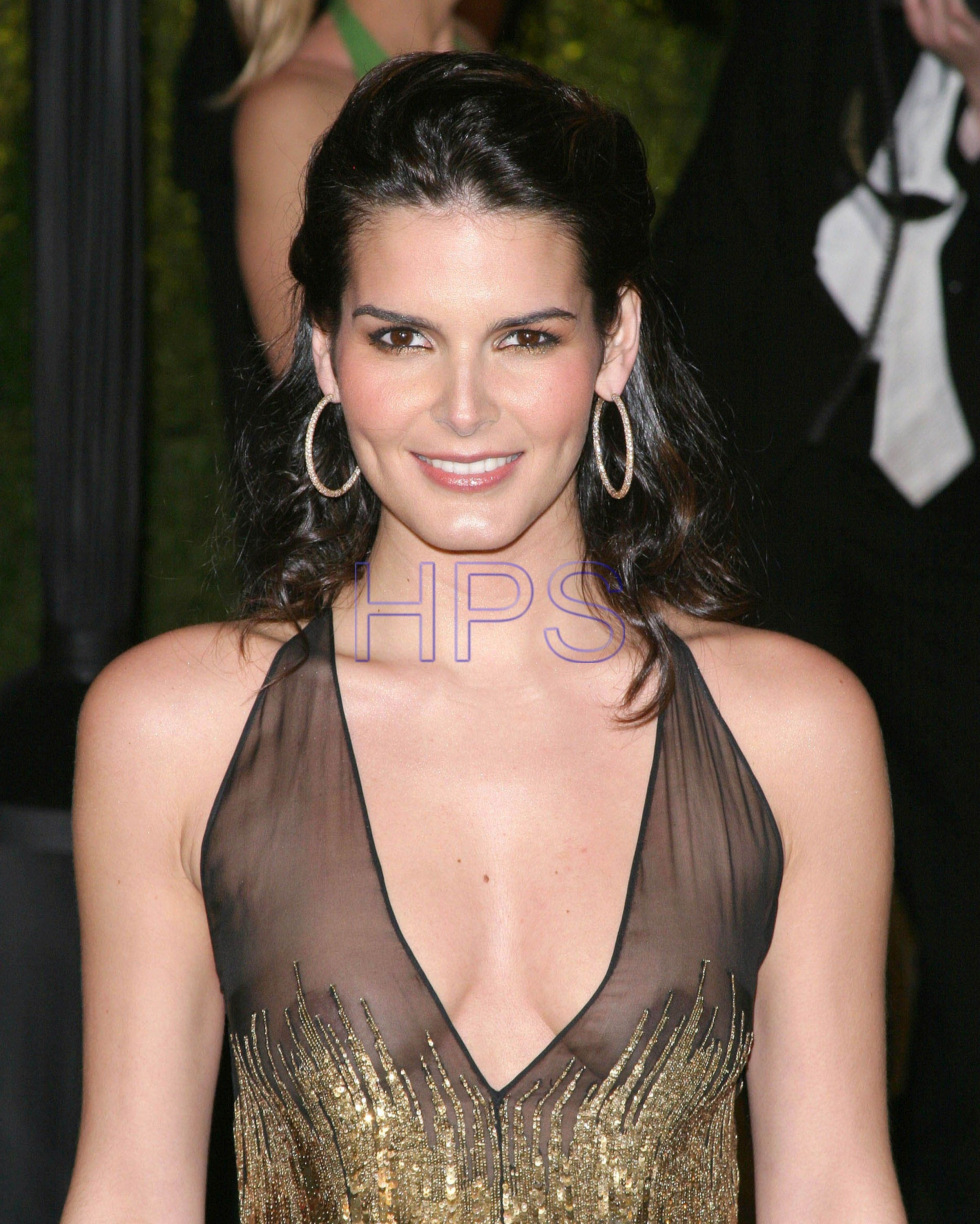Angie Dickinson Oops images of angie harmon | oops done it again | pinterest