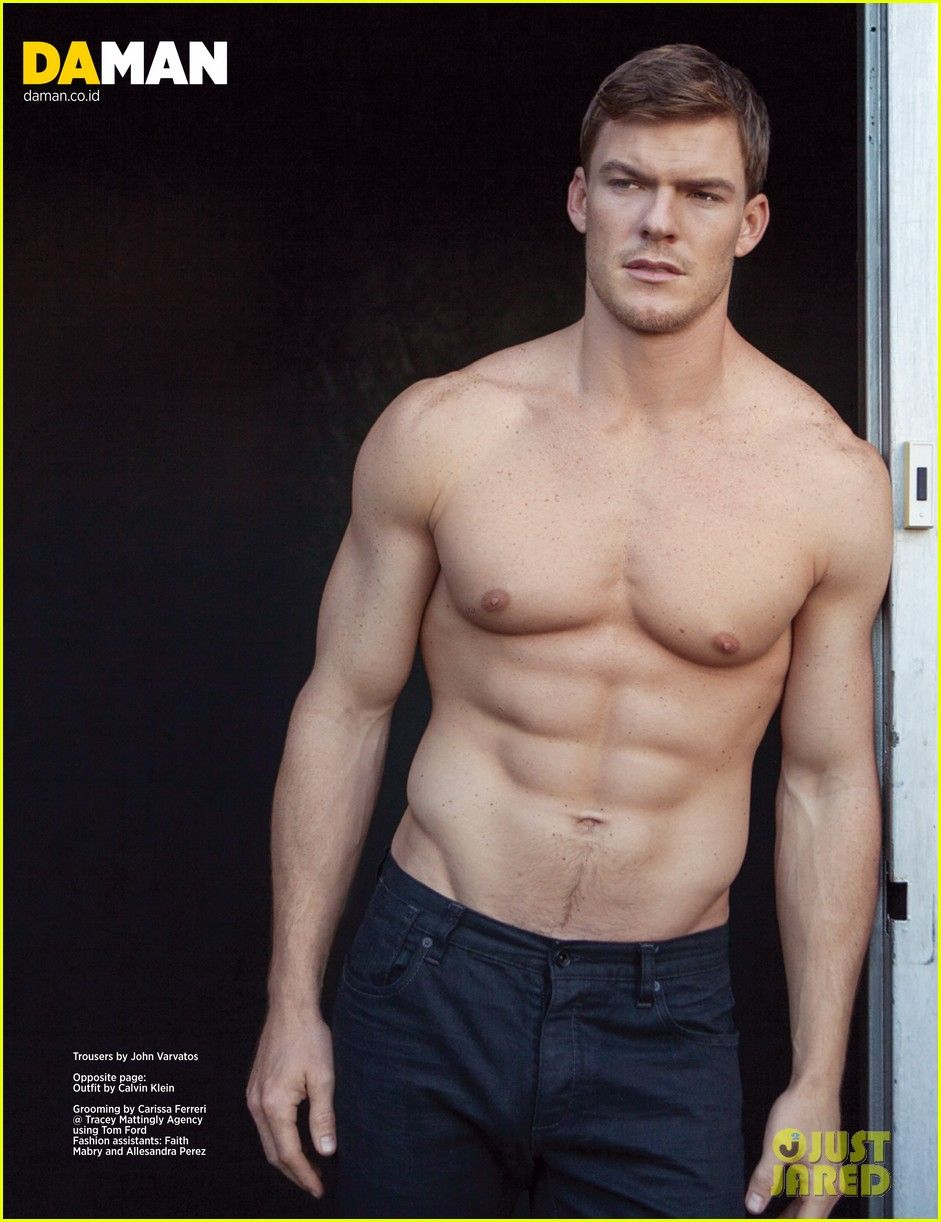 alan ritchson interview