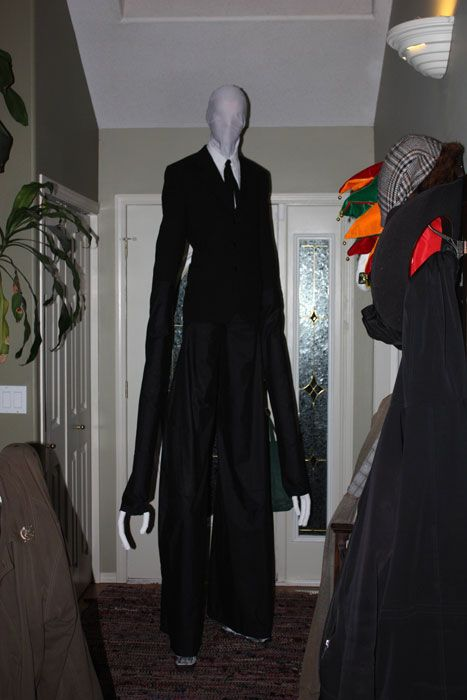 best halloween costumes there r some really good ideas on here - Best Halloween Costumes For Tall Guys