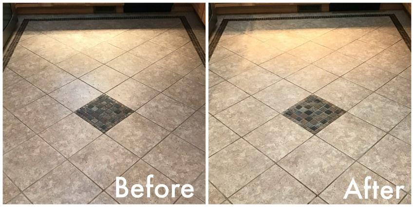 com cleaner trendy birds rejuvenate source piwhitestrip sclzzzzzzz renew collection floors piamznprime home floor two
