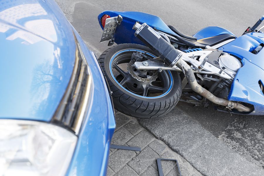 Image result for Steps to Take When You or a Loved One is Involved in a Motorcycle Accident