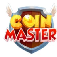 Check Out Haktuts S Activity And Posts On Shapeways And Learn More About Haktuts S Aesthetic Style And Coin Master Hack Masters Gift Free Gift Card Generator