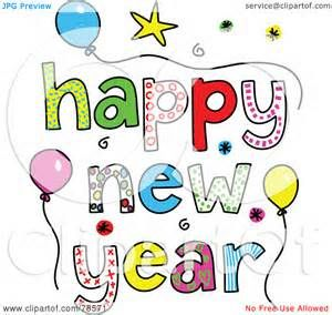 happy new year animated clip art bing images happy new year animation happy new