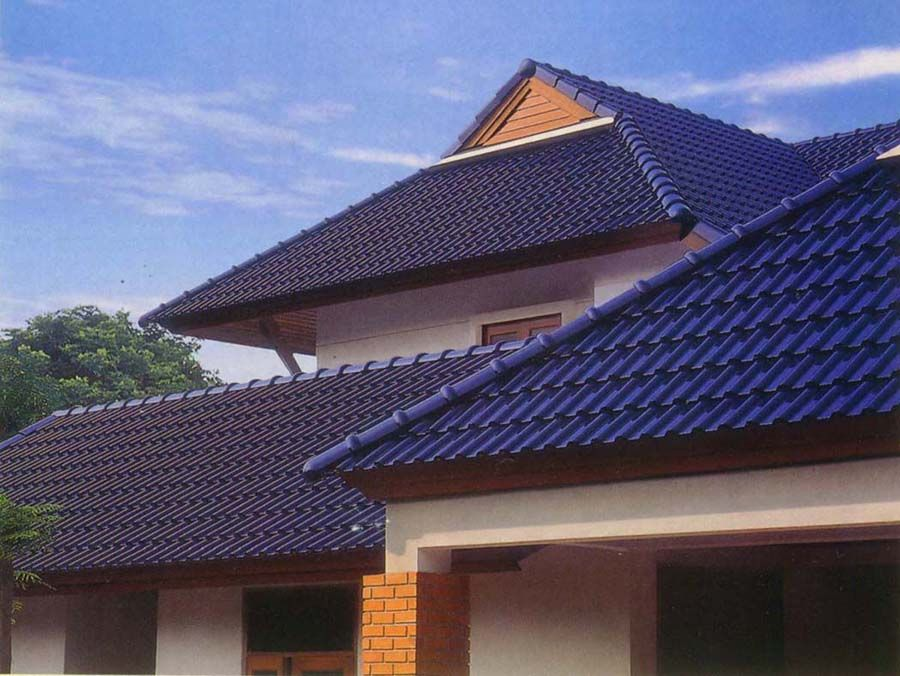 Ceramic Roof Tiles Buy Product On Alibaba Com Roofing Ceramic Roof Tiles Roof Shingles
