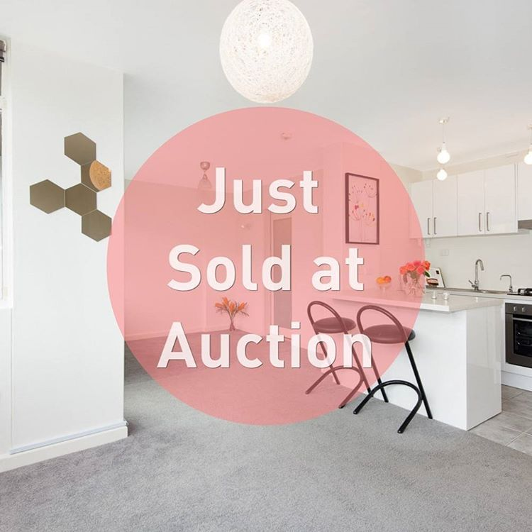 Just Sold At Auction 108 54 High St North Sydney 31 Groups 7 Contracts 6 Registered Bidders New Record Price For North Sydney Instagram Posts Auction