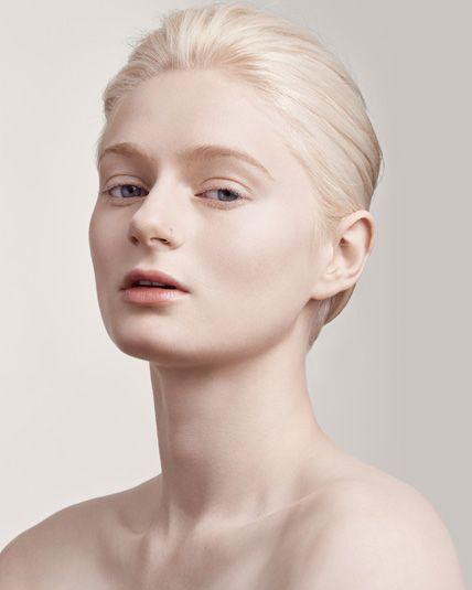Beauty Fashion Food: Pro Filt'r Soft Matte Longwear Foundation 110 In 2019