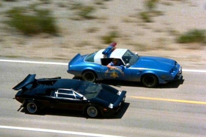 The Top 100 Movie And Tv Star Cars Is Your Favorite Missing Tv Cars Cars Movie Famous Movie Cars