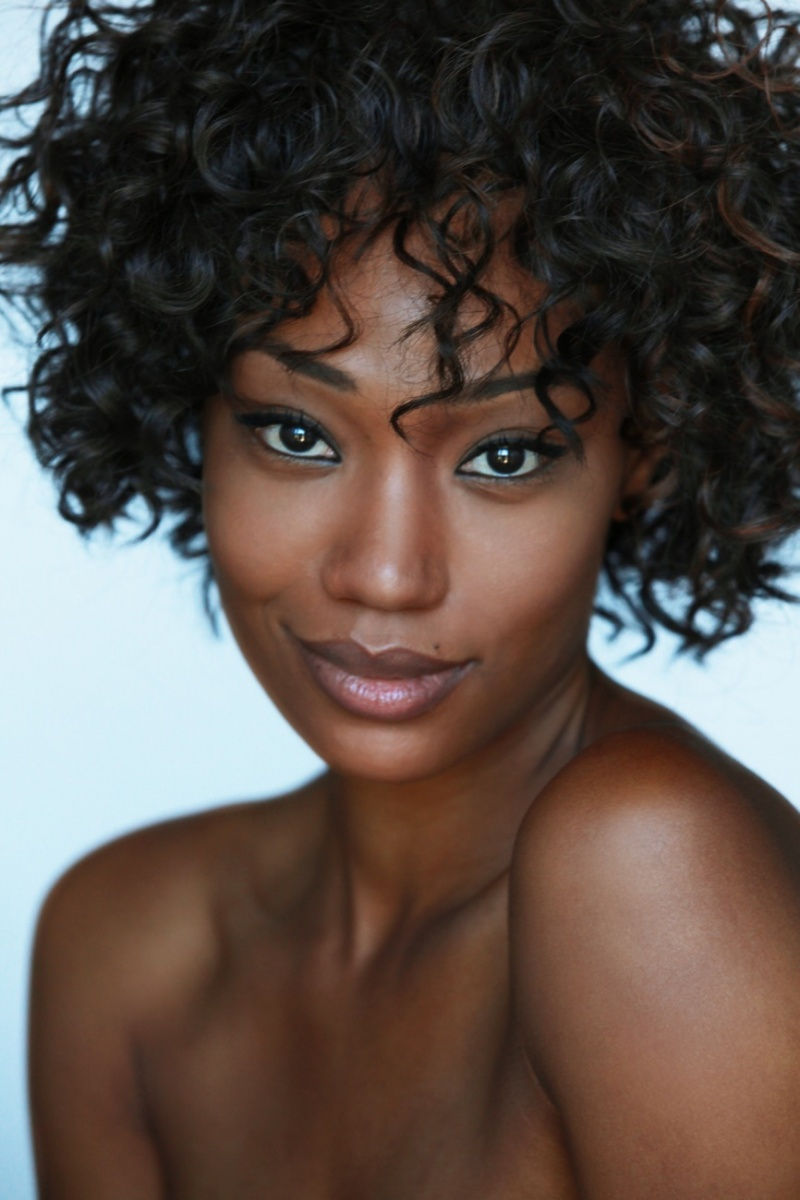 Explore Black Is Beautiful Women And More