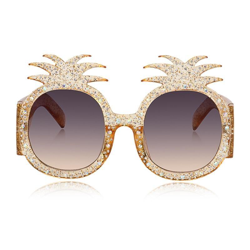 c9c5aef513c Pineapple Shades. Pineapple Shades Gucci Eyewear ...