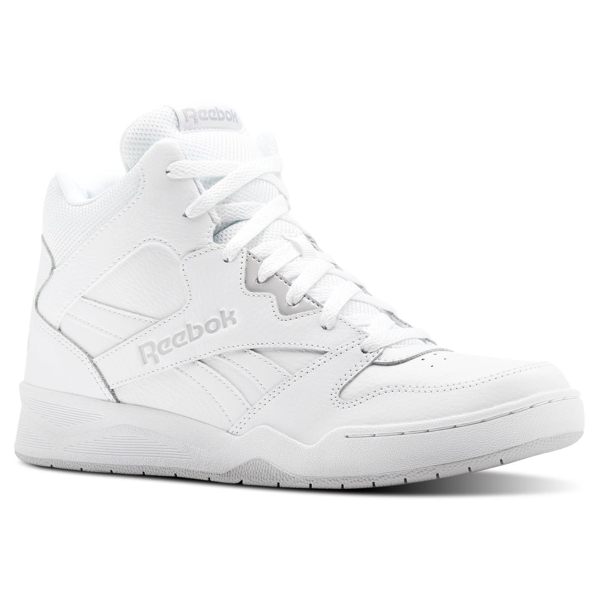 REEBOK Royal BB4500 HI2.  reebok  shoes    f0ba05451