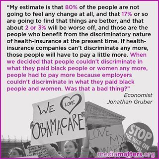 Obamacare and the 80