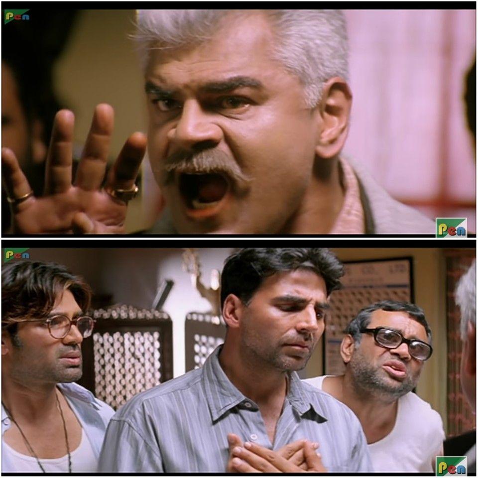 Funny Meme Templates Indian
