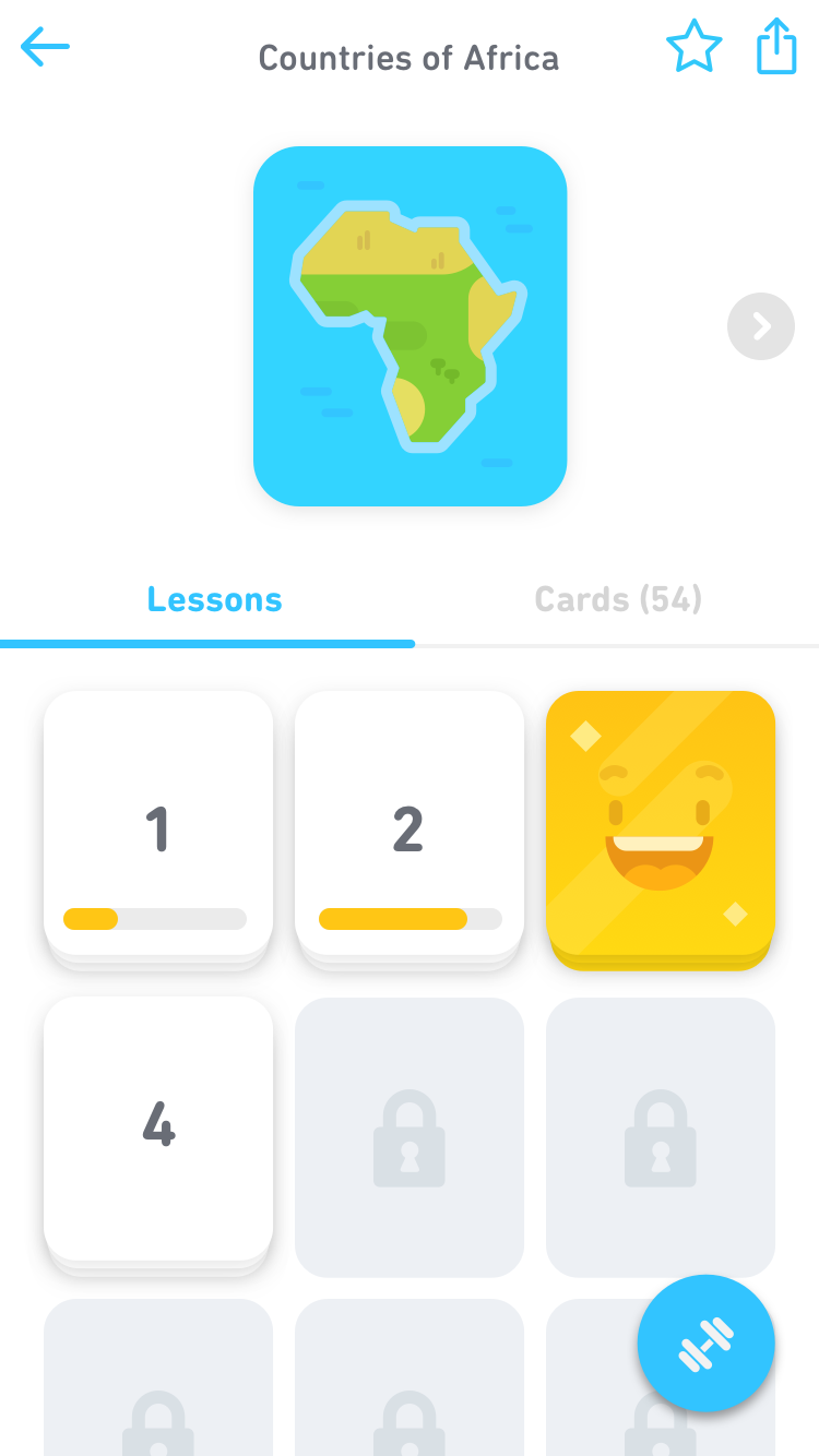 Duolingo wants to reinvent flashcards with Tinycards | Work