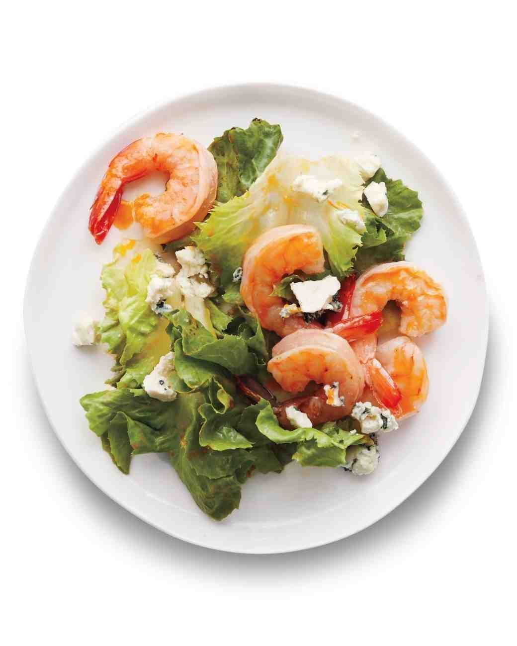 Buffalo Shrimp Salad #buffaloshrimp Buffalo Shrimp Salad #buffaloshrimp Buffalo Shrimp Salad #buffaloshrimp Buffalo Shrimp Salad #buffaloshrimp Buffalo Shrimp Salad #buffaloshrimp Buffalo Shrimp Salad #buffaloshrimp Buffalo Shrimp Salad #buffaloshrimp Buffalo Shrimp Salad #buffaloshrimp