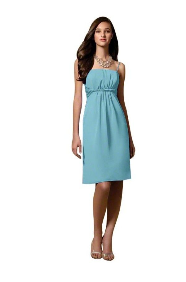 pool blue bridesmaid dresses | Top 200 Blue bridesmaid dresses ...