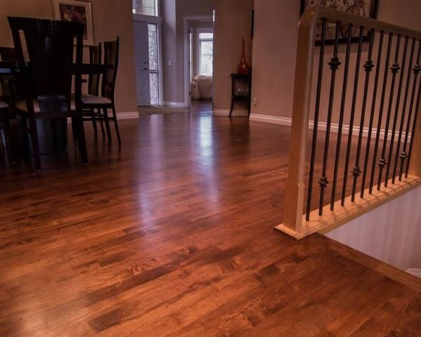 Smith Bros Floors Hardwood Floors Calgary Wood Floor Design Maple Floors Flooring