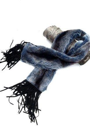 f5f3f4790e02 À vendre sur  vintedfrance ! http   www.vinted.fr accessoires ...