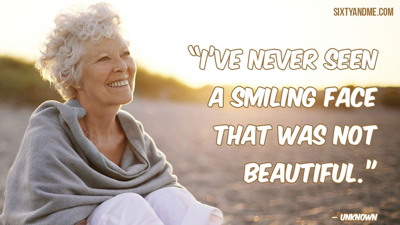 Pin by Jamie Gray on Favorite Quotes Aging gracefully