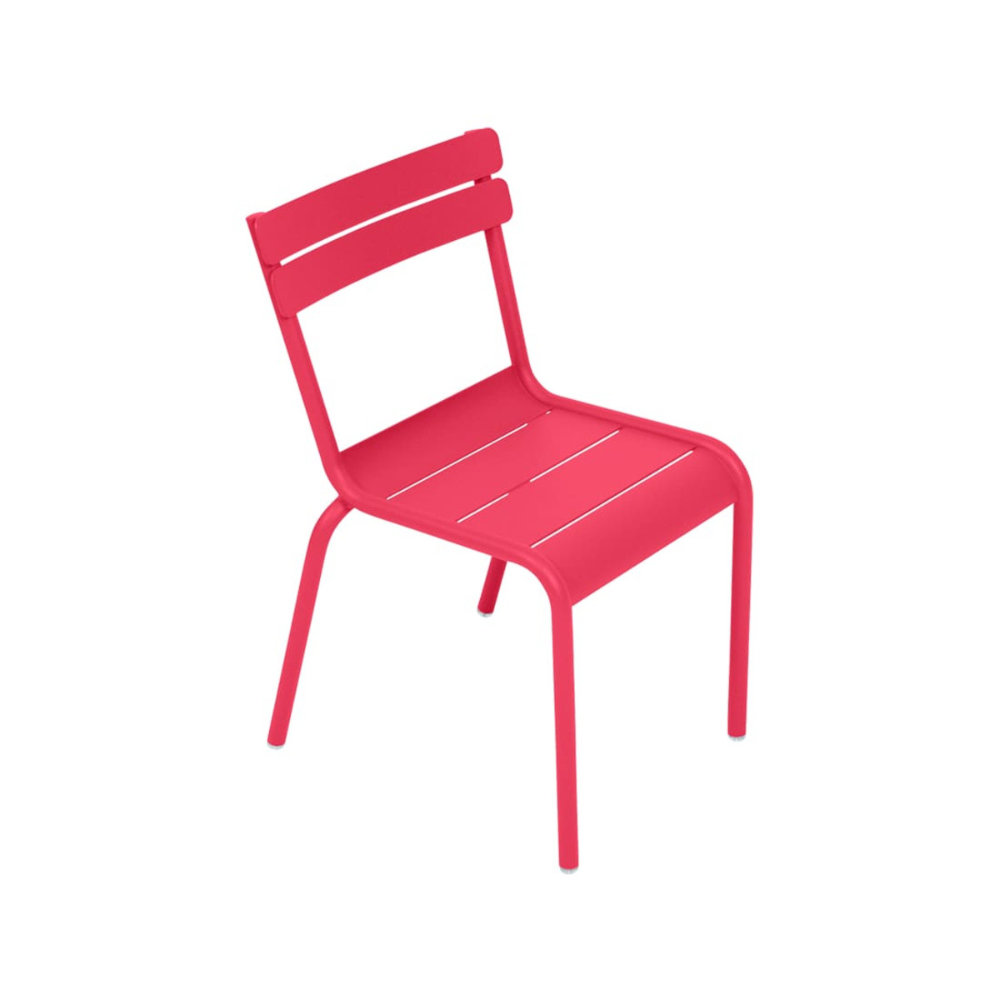 Luxembourg Kid Chair In 2020 Patio Chairs Kids Chairs Fermob
