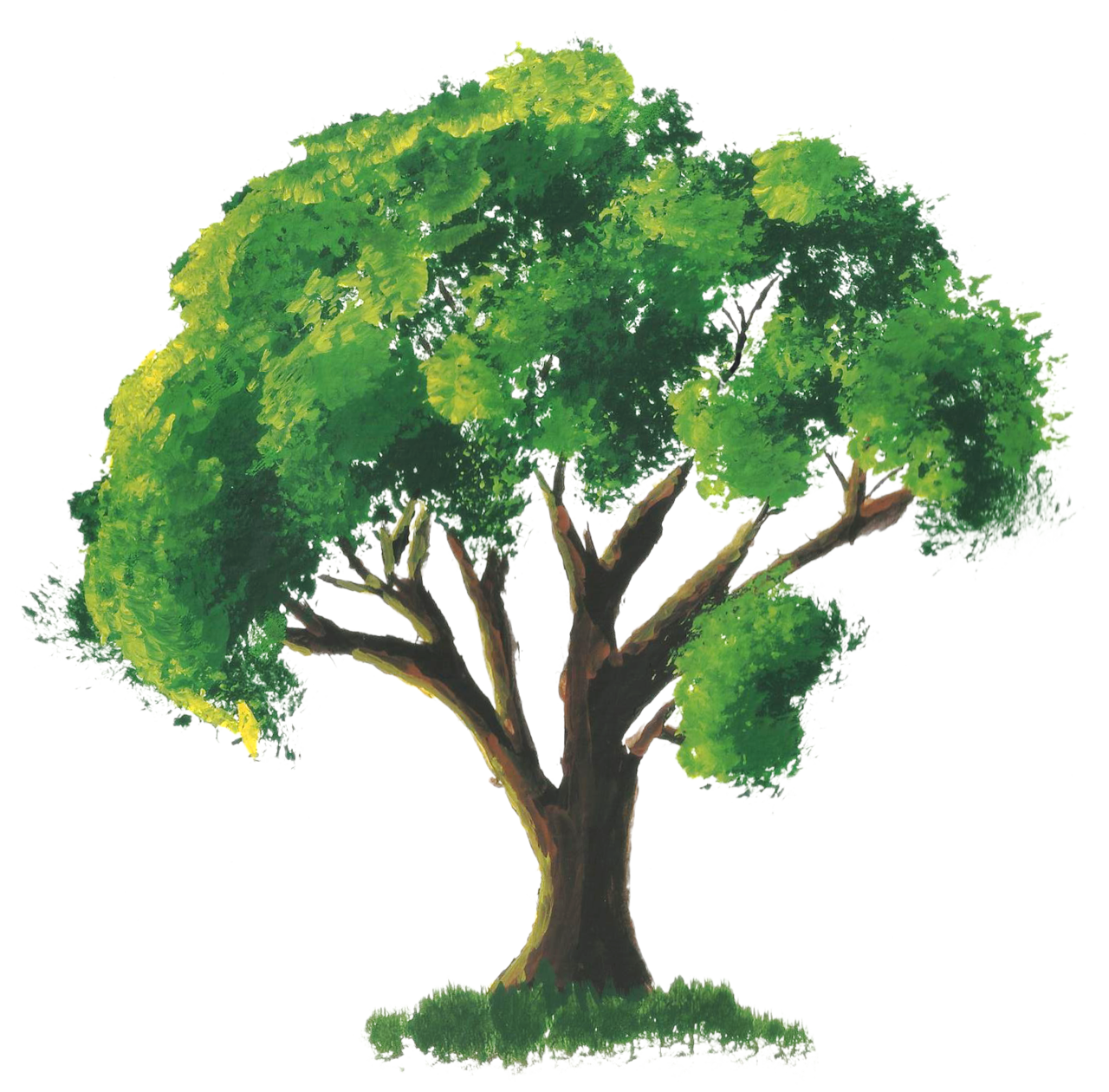 stock_tree_painting_by_legendofficiald6fb14a.png (1280
