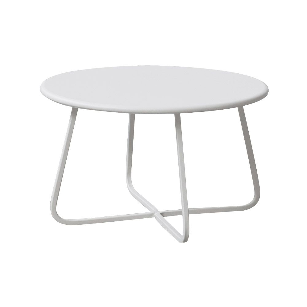 Couchtisch Danny Eisen Couchtisch Metallmobel Tisch
