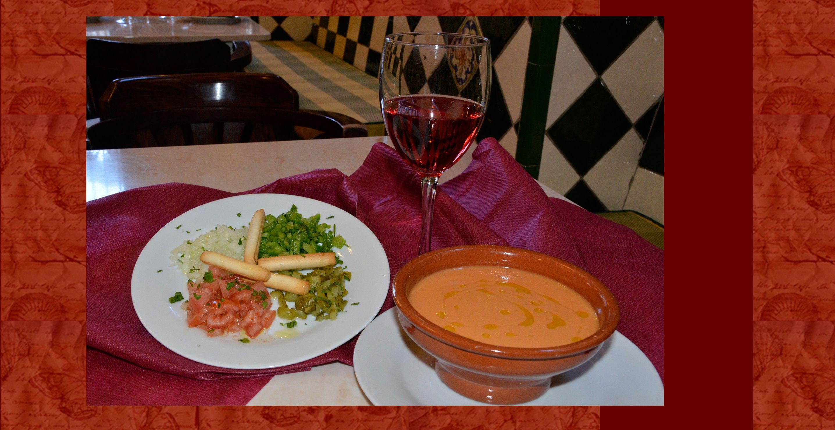 Tapear cerca del Palacio Real, Tapear zona de Opera, Comer cerca palacio Real, Comer cerca de la Catedral de la Almudena, Restaurantes cerca Palacio Real, Taberna El Anciano Rey de los Vinos