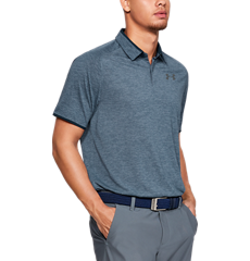 Photo of Herren UA Tech Polo | Under Armour US