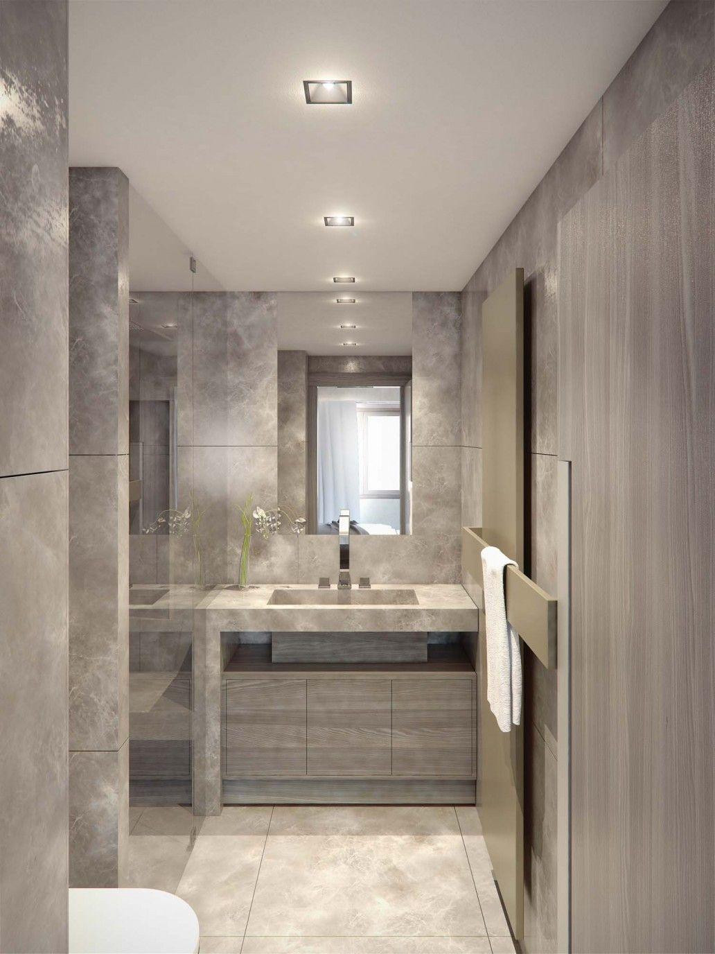 Salle De Bain Antibes villa h, antibes - carte blanche design monaco | salle de