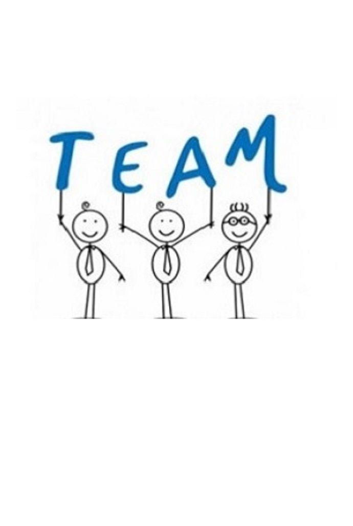 Schedule TEAM-BUILDING ACTIVITIES for your Activity Staff