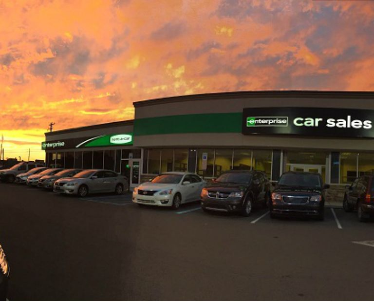 Enterprise Cars For Sale >> Best 12 Buying Used Cars Used Car Buying Tips Enterprise Car Sales