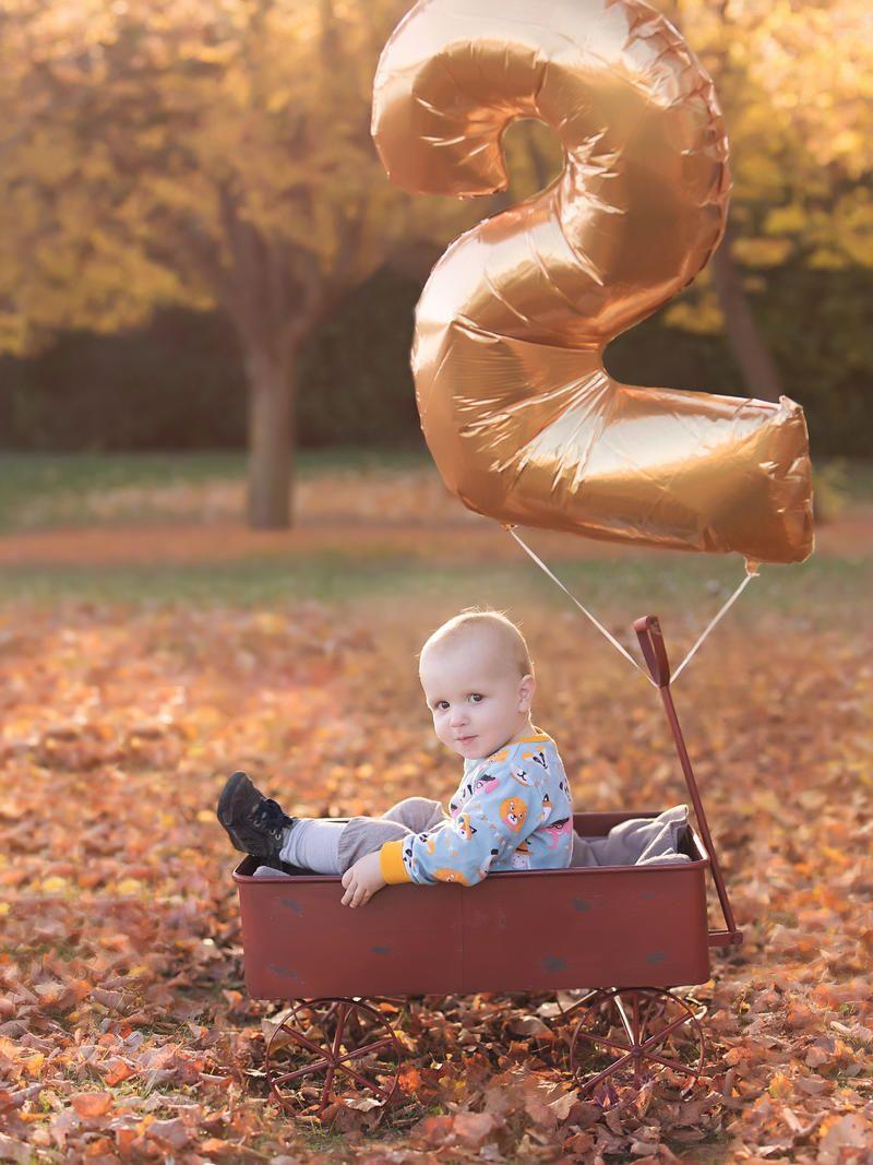 2 Geburtstag Fotoshooting Geburtstagsshooting  1